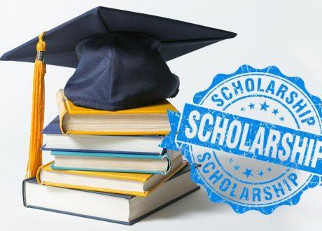 Tổng hợp các chương trình học bổng Singapore 2020