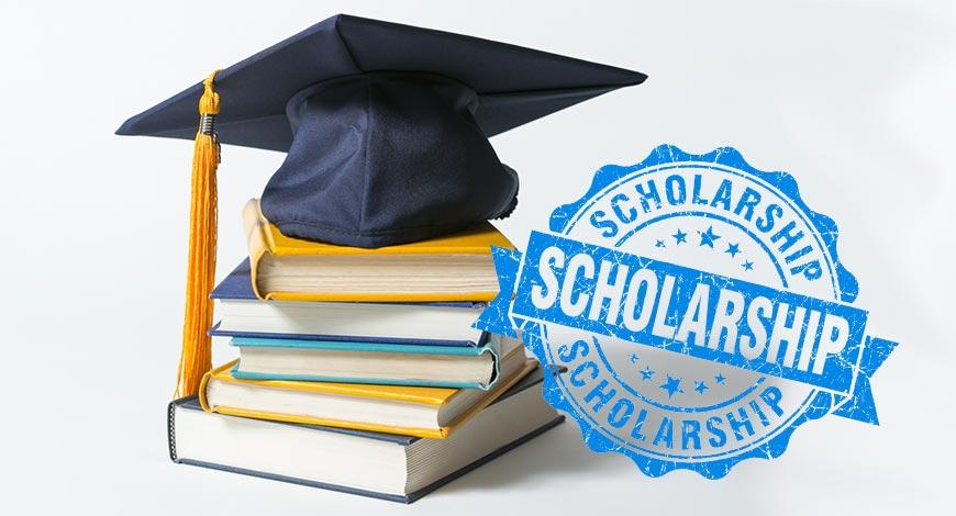 Tổng hợp các chương trình học bổng Singapore 2021