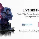 Hội thảo quốc tế: Triển vọng ngành Logistics và quản lý chuỗi ở châu Á