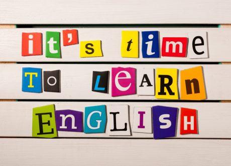 Có nên học tiếng Anh tại Singapore?
