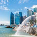 Học xong có được định cư tại Singapore không?
