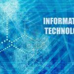 Top các trường đào tạo chuyên ngành Công nghệ thông tin tại Singapore