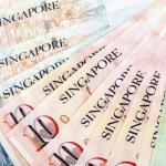 Có được đi làm thêm khi đi du học Singapore?