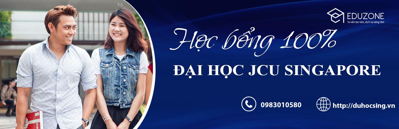 hoc-bong-jcu-banner