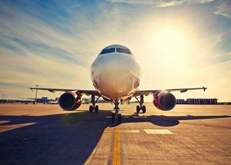 Khóa Cao đẳng Hàng không và Du lịch của Học viện SDH Singapore