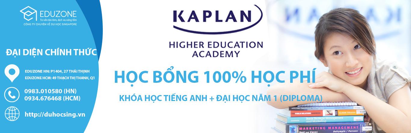 baner_hocbong_kaplan2